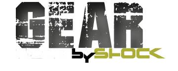 GearbyShock Logo 1